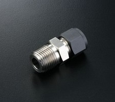 Z Series Tube Fittings