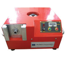 Electric Swaging Unit