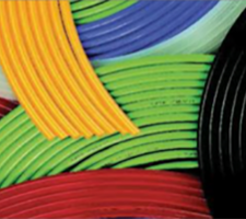 Low Density Polyethylene Tubing