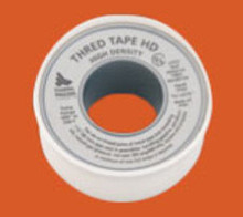 Nickel PTFE Tape - Stainless