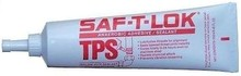 TPS Anaerobic Adhesive Pipe Sealant with PTFE