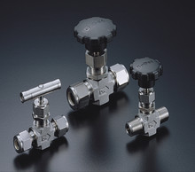 V15 Series Needle Valve